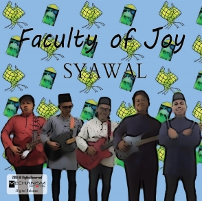 gallery/syawal--art-cover